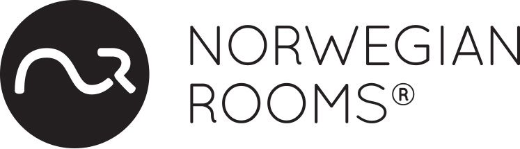 Norwegian Rooms AS